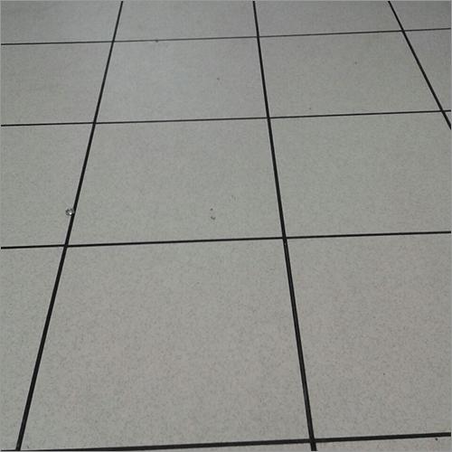 Raised Access False Flooring Systems