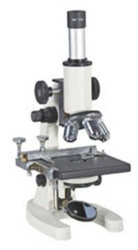 Medical Pathological Microscopes