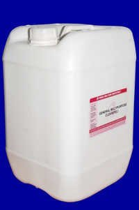 General Multi Purpose Cleaner