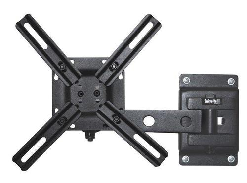 LCD/LED Mount for 19