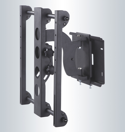 LCD/LED Mount for 42