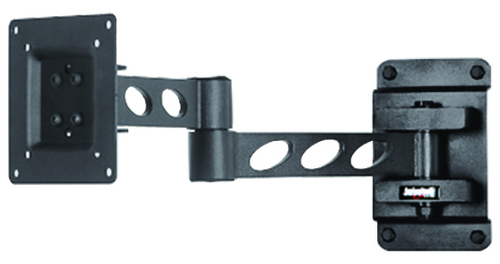 LED LCD Wall Mount with Full Motion