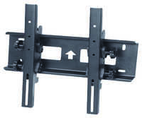 LED LCD Wall Mount with Tilt Feature