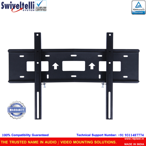 Fixed TV Mount For 32 to 55 Inches