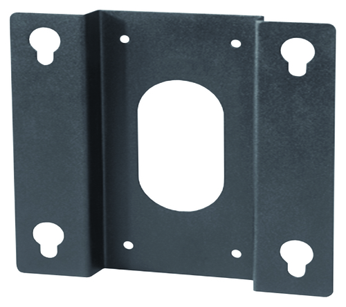 LCD/LED Mount for 26