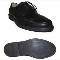 Mens Brogues Shoes