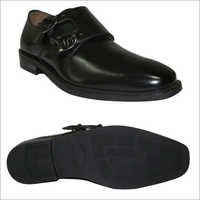 Mens Monk Shoes