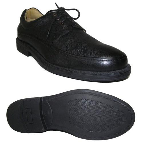 Mens Comfort Shoes
