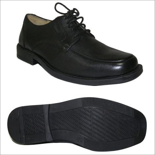 Mens Derby Shoes
