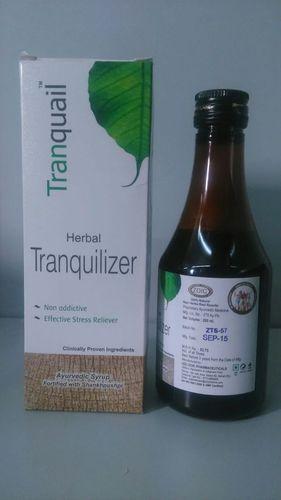 Ayurvedic Herbal PCD Service