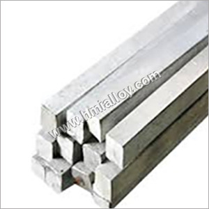 Stainless Steel Round Bar,Hex Bar,Square Bar
