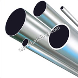 Stainless Steel 347/347H Pipes & Tubes
