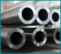 Alloy Steel A/SA 335 GR. P5 Pipes & Tubes