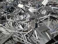 CRC Metal Scrap