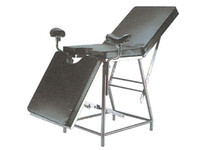 Obstetric Delivery Chair