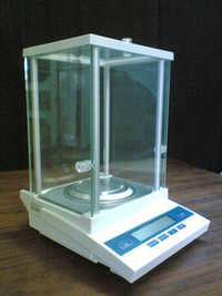 Gram Weight Scale