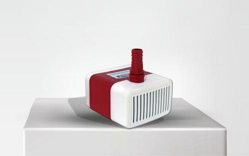Cooler Accessories