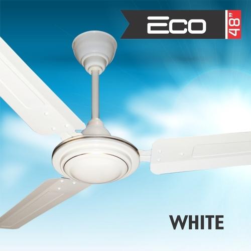 Eco Ceiling Fans