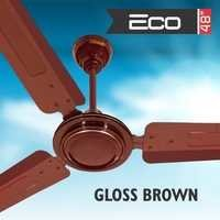 ECO GLOSS BROWN