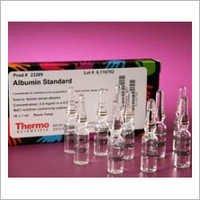 Protein Albumin Standard Kit