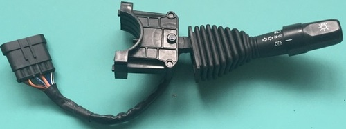 Lamp Switch For Linde Forklift R18 1283