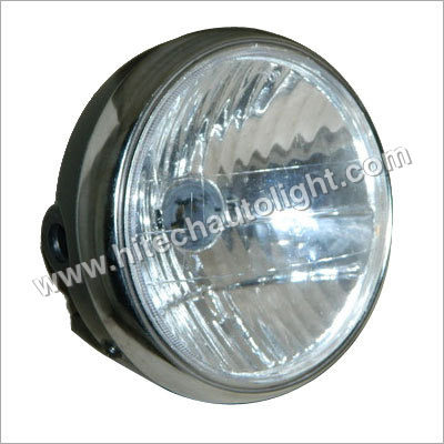 E-Rikshaw Headlight