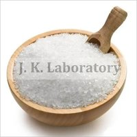 Skin Cream Testing Laboratory