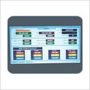 Web Based Panel