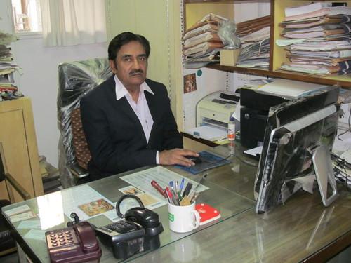 Bis Consultant Services