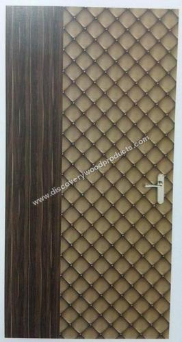 Premium Door Skin