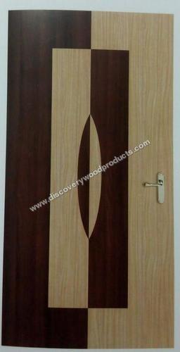 Interior Door Skin