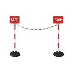 Modular Barrier