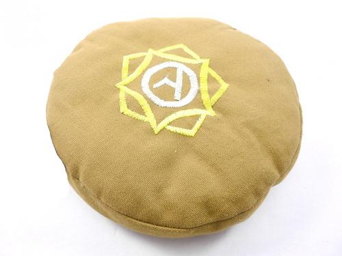 Custom Singing Bowl Cushion