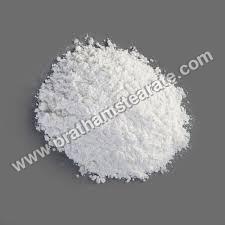Calcium Stearate USP