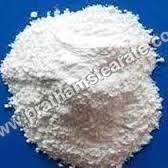 Magnesium Stearate USP