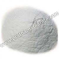 Magnesium Stearate White Powder