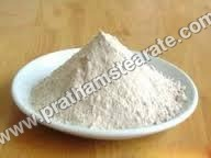 Pharmaceutical Magnesium Stearate