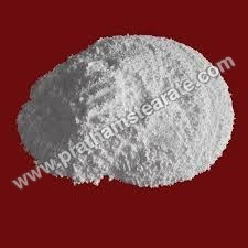 Vegetable Grade Magnesium Stearate