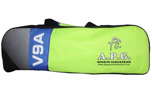 APG V9A CRICKET KIT BAG