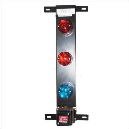 DSL Indicating Lamp