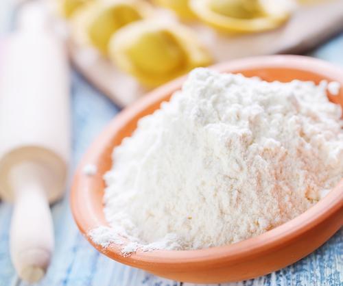 Bakery Flour Improver