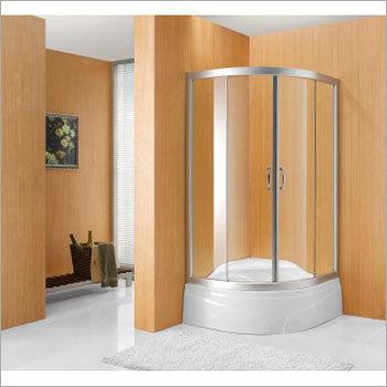 Modular Shower Screen Sliding Door