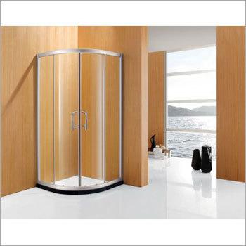Aluminum Shower Screen Sliding Door