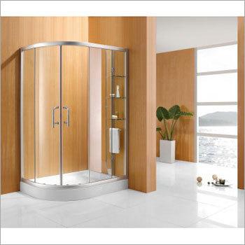 Aluminum Shower Sliding Door
