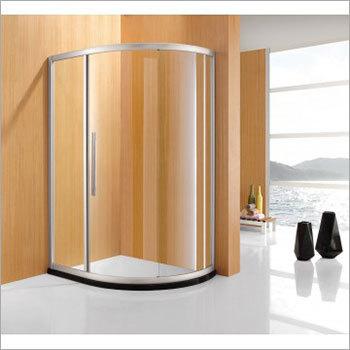 Alminum Shower Enclosure