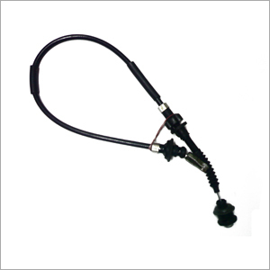 Automobile Gear Cable