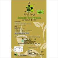 Instant Tea Premix Without Sugar Masala (1 Kg)