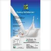 Naucera Dairy Whitener