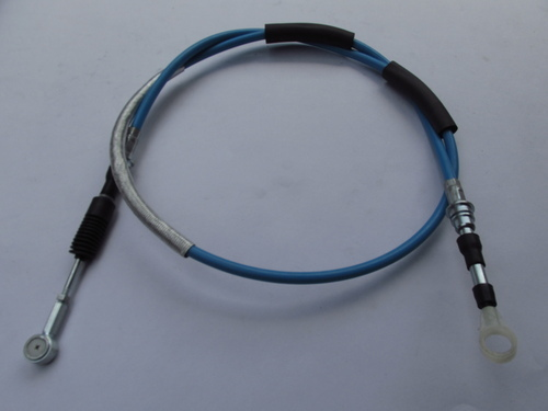 Gear-Shift-Cable-Assy