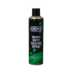 AFRA Heavy Duty Silicon Spray